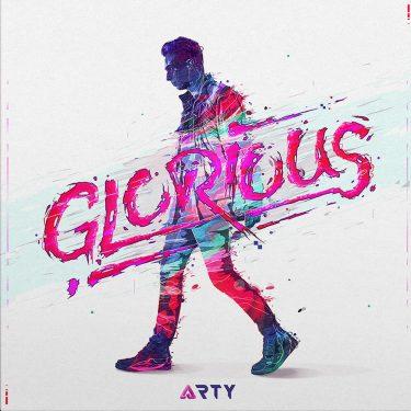 gloirous-arty